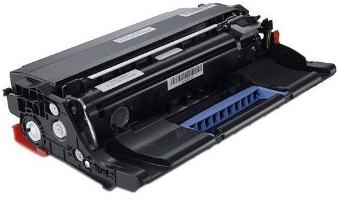 Фотобарабан IUP-16 (UAR) high quality color toner powder compatible for konica minolta c203 c253 c353 c200 c220 c300 free shipping
