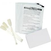Чистящий набор 105912-913 набор чистящих т карт 105912g 707