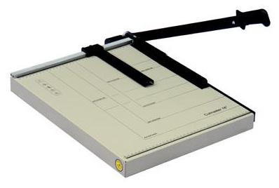 Резак для бумаги Bulros HD-18A