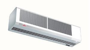 Frico AC 209 frico sfs56e23