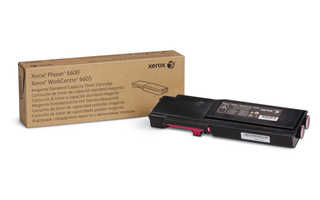 Xerox Тонер-картридж 106R02250
