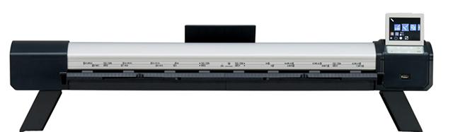 L24 Scanner для iPF670 (2861V989)