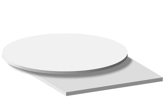 Купить 3D-Space поворотный стол M-60-V в официальном интернет-магазине оргтехники, банковского и полиграфического оборудования. Выгодные цены на широкий ассортимент оргтехники, банковского оборудования и полиграфического оборудования. Быстрая доставка по всей стране