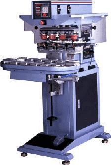 Купить Тампонный станок Winon WN-127 в официальном интернет-магазине оргтехники, банковского и полиграфического оборудования. Выгодные цены на широкий ассортимент оргтехники, банковского оборудования и полиграфического оборудования. Быстрая доставка по всей стране