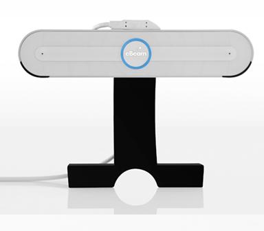 Интерактивная система_eBeam Edge USB с креплением для панели Компания ForOffice 33041.000