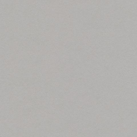 Купить Дизайнерская бумага Colorplan Real Grey 135 в официальном интернет-магазине оргтехники, банковского и полиграфического оборудования. Выгодные цены на широкий ассортимент оргтехники, банковского оборудования и полиграфического оборудования. Быстрая доставка по всей стране