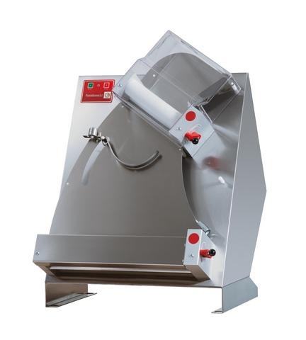 Купить Тестораскаточная машина PIZZA GROUP RM32A в официальном интернет-магазине оргтехники, банковского и полиграфического оборудования. Выгодные цены на широкий ассортимент оргтехники, банковского оборудования и полиграфического оборудования. Быстрая доставка по всей стране