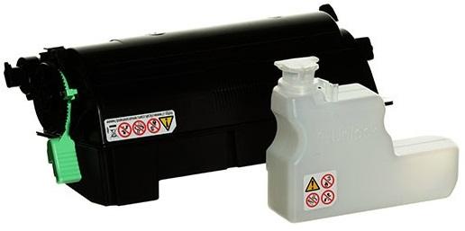 тонер тип MP601 тонер ricoh 406351