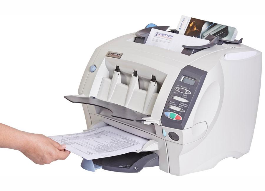 Купить Конвертовальная система Hefter SI 1050 1.0 в официальном интернет-магазине оргтехники, банковского и полиграфического оборудования. Выгодные цены на широкий ассортимент оргтехники, банковского оборудования и полиграфического оборудования. Быстрая доставка по всей стране