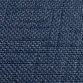 Твердые обложки C-BIND O.HARD A4 Texture A (10 мм) с покрытием «холст», синие