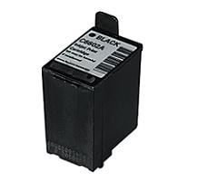Картридж KV-SS021 цена
