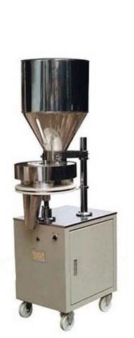 Объемный дозатор для легкосыпучих продуктов HL KFG-250 от FOROFFICE