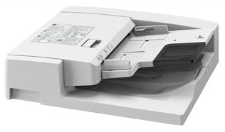 Модель Автоподатчик DADF-A1 (1430C001), Производитель Canon 1
