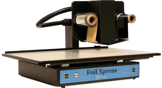 Купить Фольгиратор Opus Foil Xpress automat в официальном интернет-магазине оргтехники, банковского и полиграфического оборудования. Выгодные цены на широкий ассортимент оргтехники, банковского оборудования и полиграфического оборудования. Быстрая доставка по всей стране
