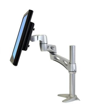 Neo-Flex настольное рука для монитора, удлиненное (45-235-194)