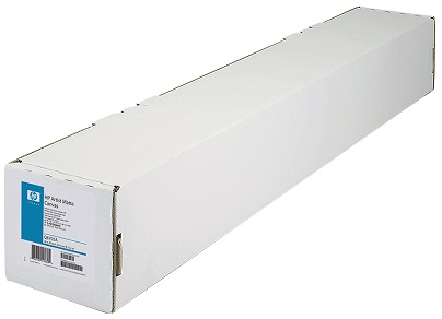 HP Coated Paper Q1441A hp coated paper c6567b