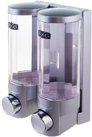 Купить Дозатор для жидкого мыла BXG SD-2006C в официальном интернет-магазине оргтехники, банковского и полиграфического оборудования. Выгодные цены на широкий ассортимент оргтехники, банковского оборудования и полиграфического оборудования. Быстрая доставка по всей стране
