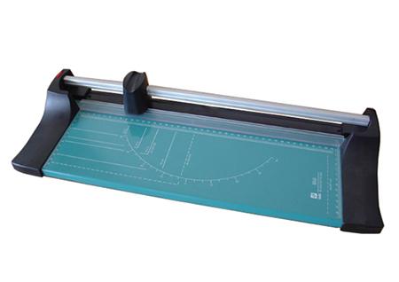Купить Резак для бумаги Bulros HD-GA3 в официальном интернет-магазине оргтехники, банковского и полиграфического оборудования. Выгодные цены на широкий ассортимент оргтехники, банковского оборудования и полиграфического оборудования. Быстрая доставка по всей стране