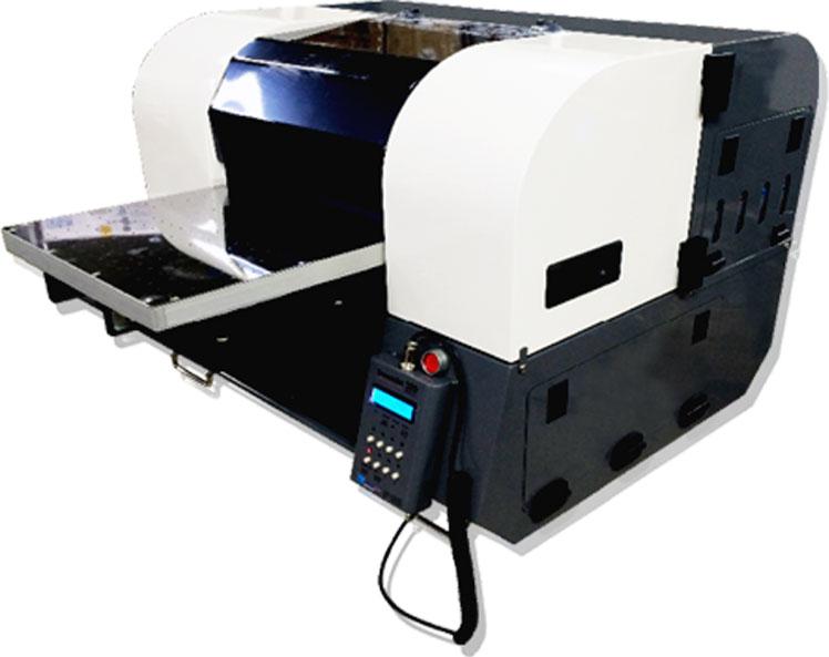 Купить Универсальный принтер DreamJet 329 miracle на 8 каналов в официальном интернет-магазине оргтехники, банковского и полиграфического оборудования. Выгодные цены на широкий ассортимент оргтехники, банковского оборудования и полиграфического оборудования. Быстрая доставка по всей стране