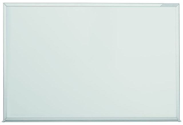 Магнитно-маркерная доска Magnetoplan 120x90 см (12404CC)