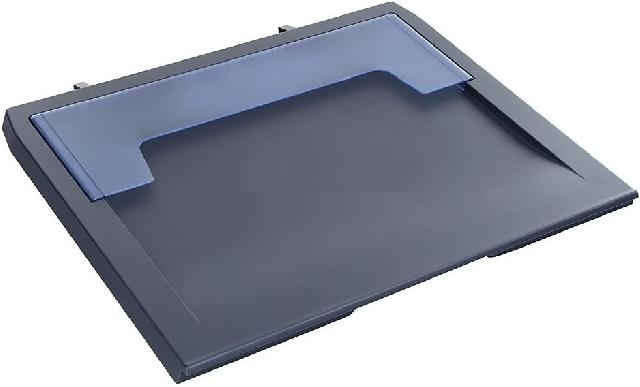 Крышка   Platen Cover (Type H)