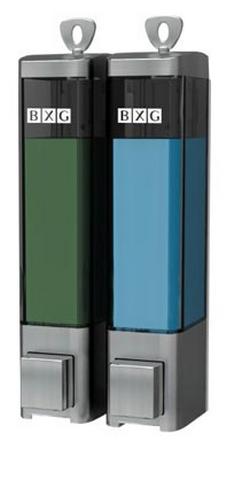 Купить Дозатор для жидкого мыла BXG-SD-2011C в официальном интернет-магазине оргтехники, банковского и полиграфического оборудования. Выгодные цены на широкий ассортимент оргтехники, банковского оборудования и полиграфического оборудования. Быстрая доставка по всей стране