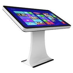 Купить Интерактивный стол Ascreen IT 5532s-5.1 в официальном интернет-магазине оргтехники, банковского и полиграфического оборудования. Выгодные цены на широкий ассортимент оргтехники, банковского оборудования и полиграфического оборудования. Быстрая доставка по всей стране