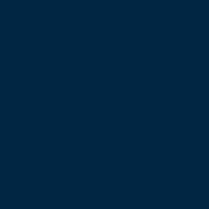 Купить Термотрансферная плёнка темно-синяя ACE-301 (004) в официальном интернет-магазине оргтехники, банковского и полиграфического оборудования. Выгодные цены на широкий ассортимент оргтехники, банковского оборудования и полиграфического оборудования. Быстрая доставка по всей стране