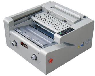 Термоклеевая машина Boway BW - 920V