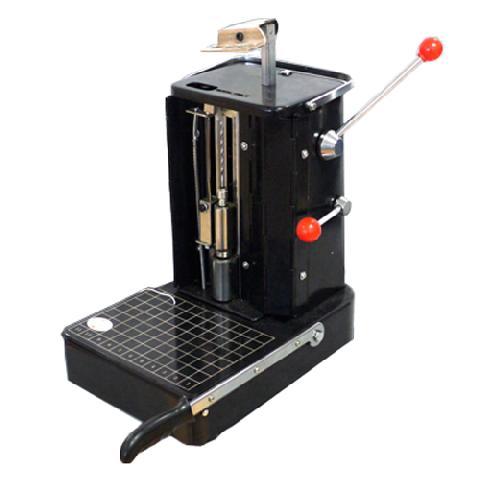 Ниткошвейная машина Vektor YG-DS