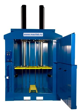 Купить Пресс-упаковщик MacFab 450 Long Ram в официальном интернет-магазине оргтехники, банковского и полиграфического оборудования. Выгодные цены на широкий ассортимент оргтехники, банковского оборудования и полиграфического оборудования. Быстрая доставка по всей стране