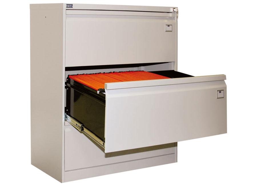 Купить Шкаф картотечный Nobilis NF-3 в официальном интернет-магазине оргтехники, банковского и полиграфического оборудования. Выгодные цены на широкий ассортимент оргтехники, банковского оборудования и полиграфического оборудования. Быстрая доставка по всей стране