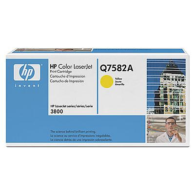 Тонер-картридж HP 503A Q7582A цена 2017