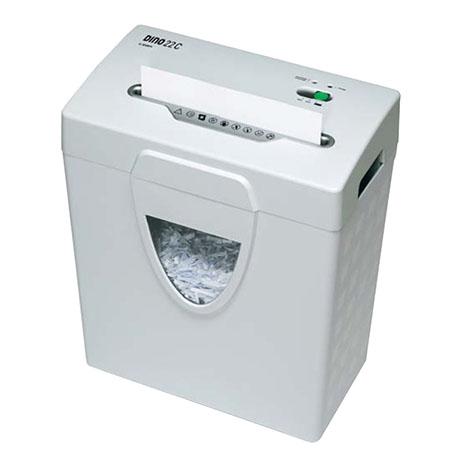 DINO 22 C (4х40 мм)