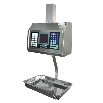 Tiger P 3600H (подвесные) zhiyusun 68015e 020 touch screen sensor glass 164 127 6 5 inch industrial use 8line 164mm 127mm
