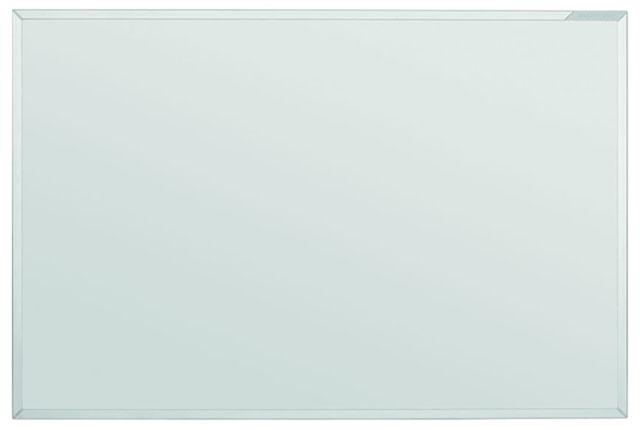 Купить Магнитно-маркерная доска Magnetoplan 180x100 см в системной раме ferroscript в официальном интернет-магазине оргтехники, банковского и полиграфического оборудования. Выгодные цены на широкий ассортимент оргтехники, банковского оборудования и полиграфического оборудования. Быстрая доставка по всей стране