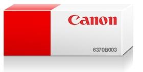 Барабан Canon C-EXV 41 Color (6370B003AA 000)