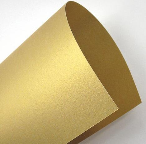 Купить Дизайнерская бумага MAJESTIC Luxus настоящее золото в официальном интернет-магазине оргтехники, банковского и полиграфического оборудования. Выгодные цены на широкий ассортимент оргтехники, банковского оборудования и полиграфического оборудования. Быстрая доставка по всей стране