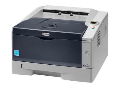Принтер_ECOSYS P2135d