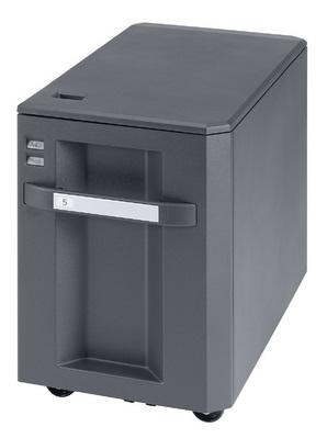 Боковой лоток подачи бумаги Kyocera PF-770