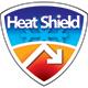HeatShield.png