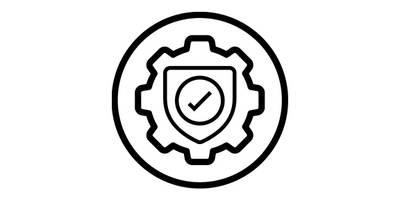 _CAN_ICON_Security_Approved_RGB_BLACK_v2-51ac63dc-4f44-11eb-89de-b083fe5ad480.jpeg