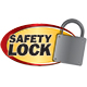 SafetyLock01.jpg