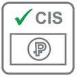 Полноценный CIS