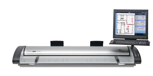 mesin-scanner-contex-bagus-mfp-repro3.png