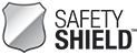 Safety-Shield_n.png