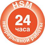 hsm-24chasa.jpg
