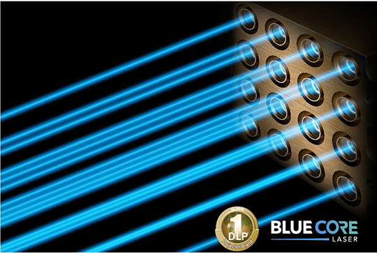 BENQ LU9715_blue_core_laser.jpg