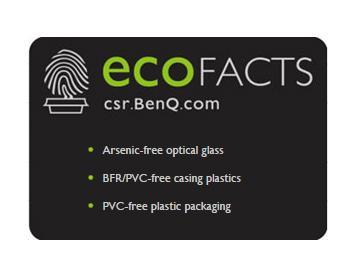 BENQ LU9715_ecofacts.jpg