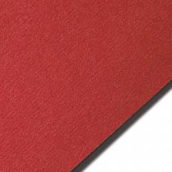 Colorplan Bright Red 135